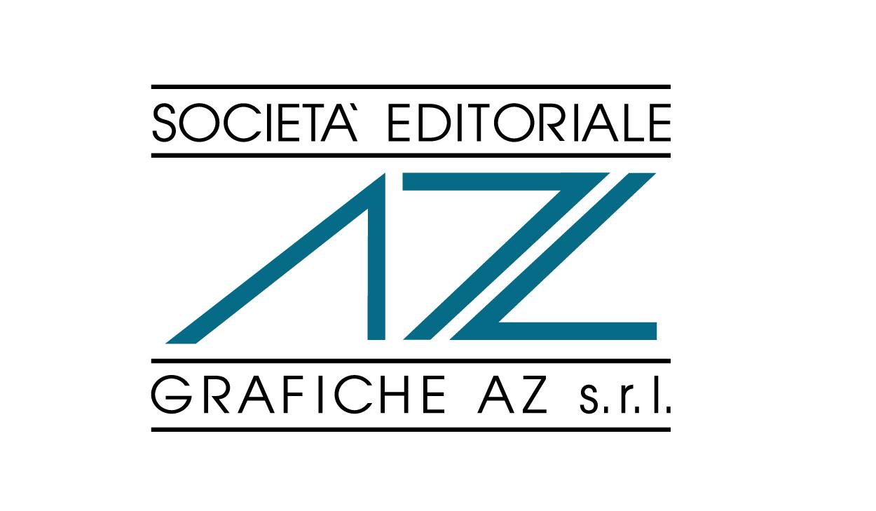 AZ Grafiche