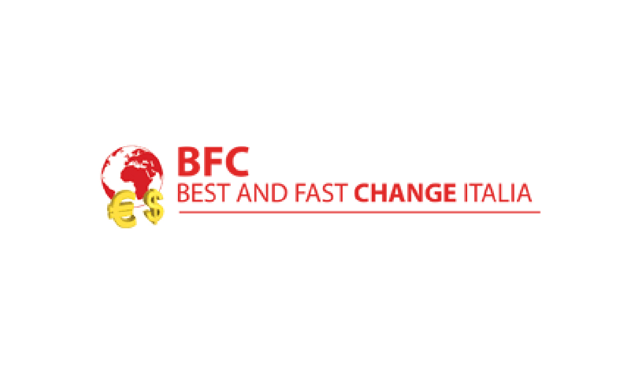 Best and fast change