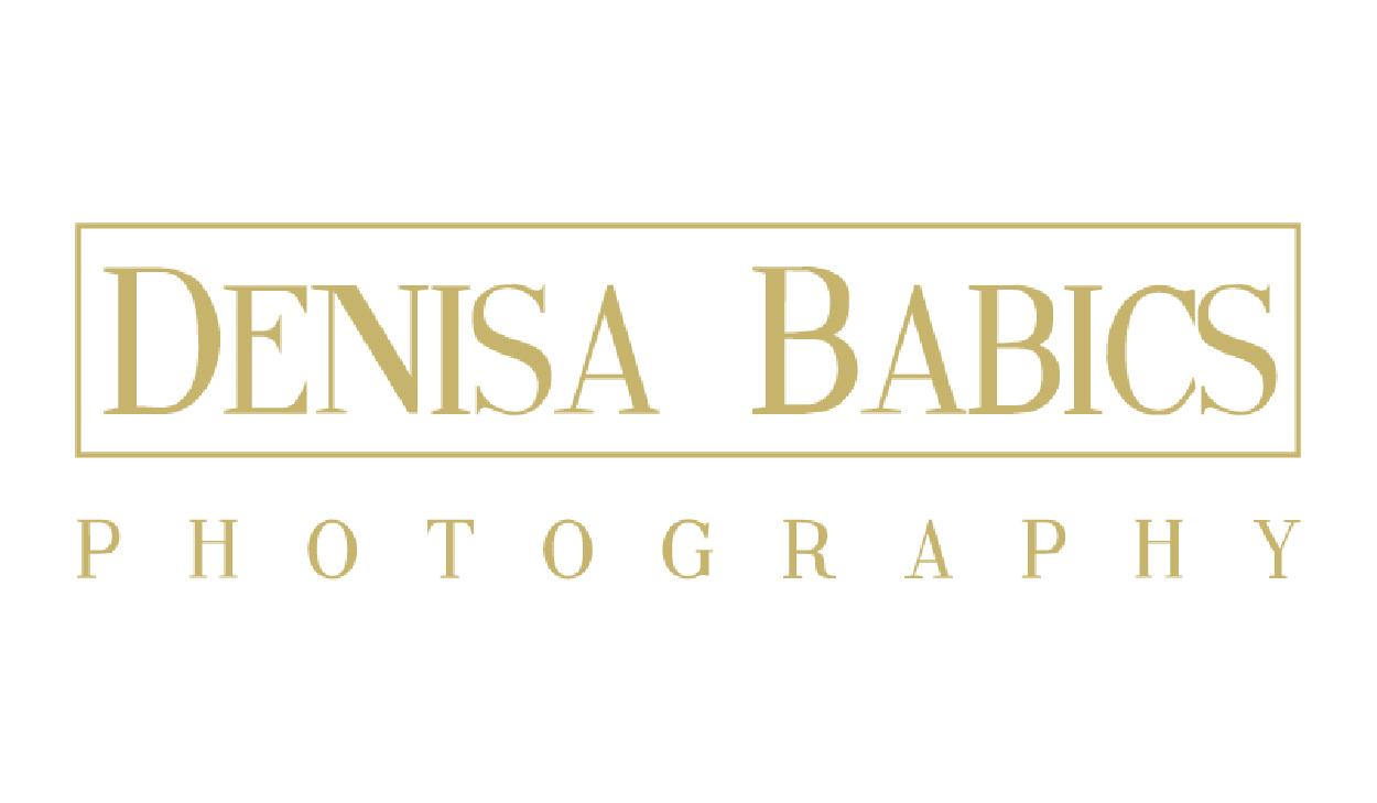 Denisa Babics