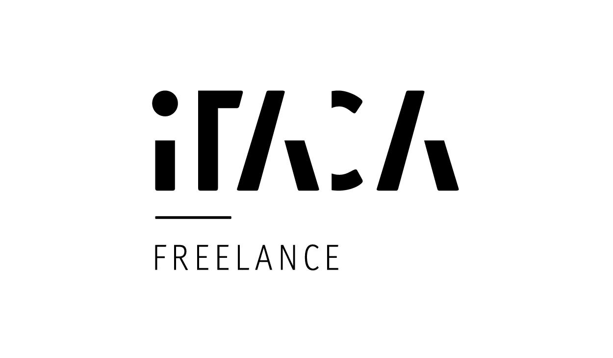Itaca Freelance