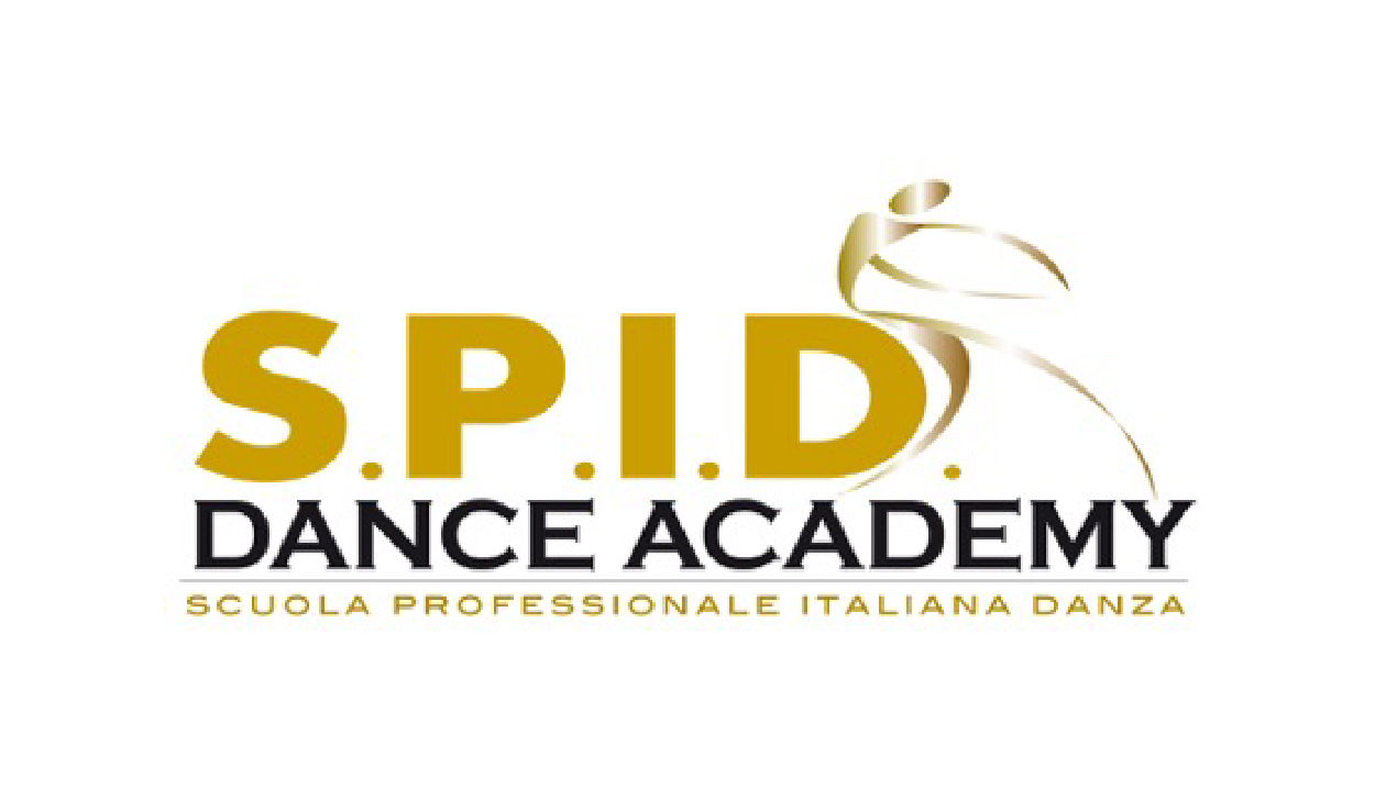 SPID danza