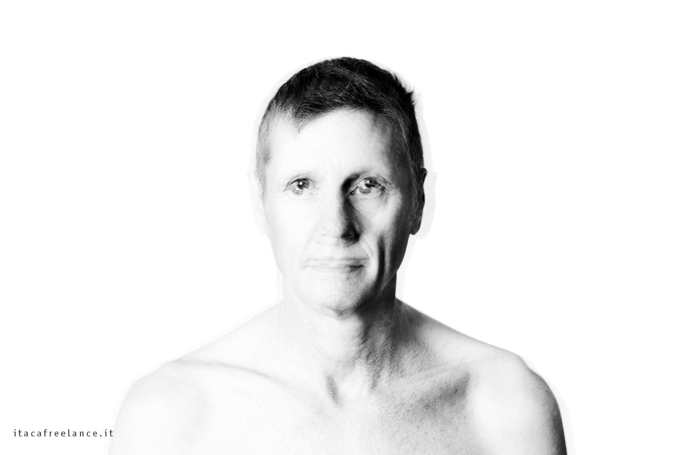 Il triathlon contro il Parkinson