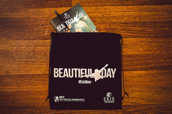 beautiful-day-ekis-evento-solidarieta-teatro-dal-verme-milano-aziende-sponsor-partner-03