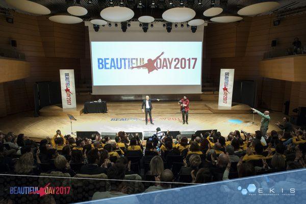 2017_EBD17_Livio_017
