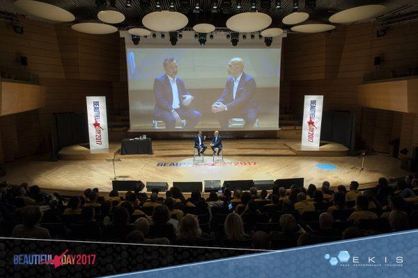 2017_EBD17_NSavino_024
