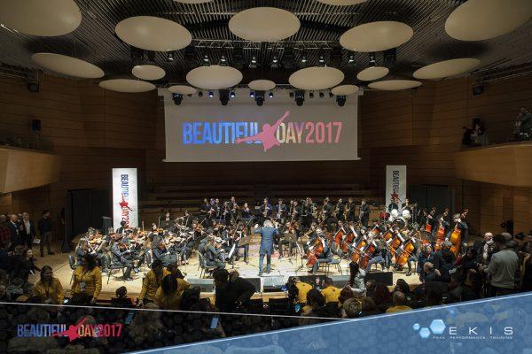 2017_EBD17_Orchestra_041