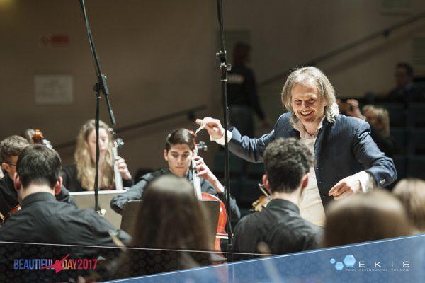 2017_EBD17_Orchestra_073