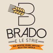 brado-logo-sponsor