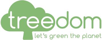 logo-treedom-charity-bday-2020