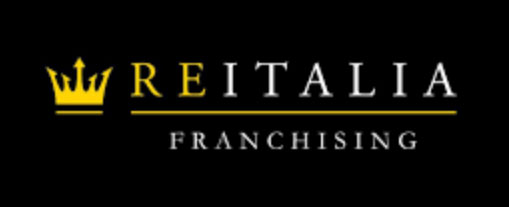 sponsor-re-italia-franchising-logo