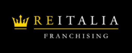 sponsor-re-italia-franchising-logo