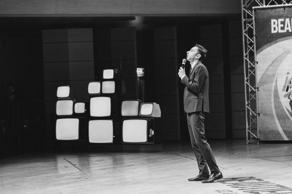 2020_12_Scuola_Teatro_Musicale-2