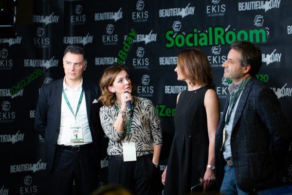 Aziende 22020_20_Social_Room_Interviste-28