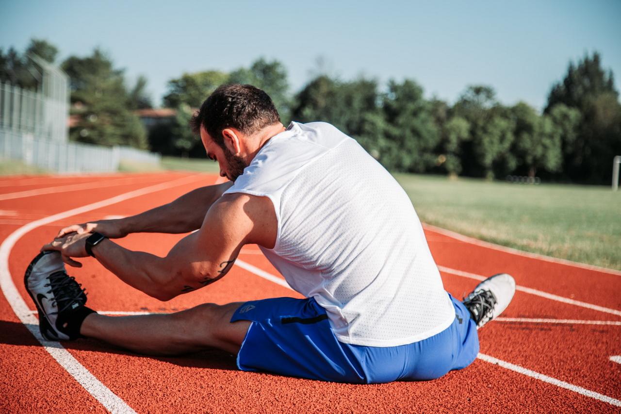 Attività fisica e stile di vita sano