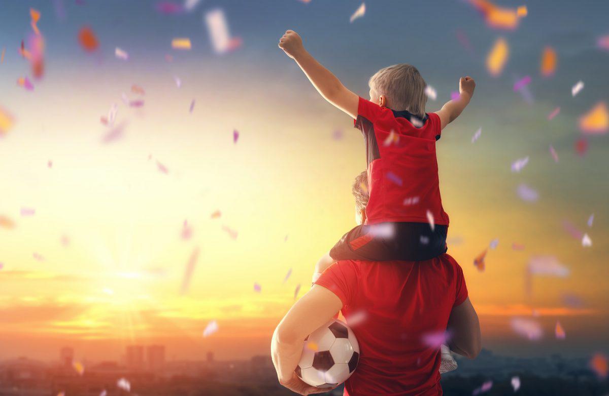 Educare e Insegnare nello Sport: la preparazione al Futuro che ci attende